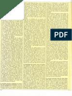 Acerca de La Supervelocidad E-004 FAS 005 - FANTACIENCIA - VICUFO2