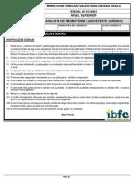 IBFC_01_MPSP_ANALISTA_DE_PROMOTORIA_ASSISTENTE_JURIDICO_I_FASE3_GABARITO_2 (1)
