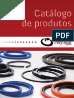 Catalogo Polyseal