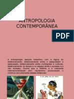 antropologiacontemporneacap10-100926152410-phpapp02