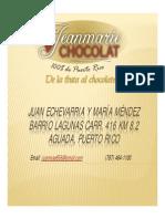 jeanmarie-chocolat.pdf