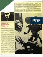 Aquella Vez Que Hermann Oberth Trabajón Con Fritz Lang... E-004 FAS 005 - FANTACIENCIA - VICUFO2