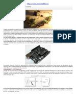 0. ELECTRONICA PARA ROBOTICA  APLICADA.docx
