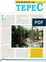 Avistamiento en Metepec R-080 Nº042 - Reporte Ovni - Vicufo2