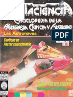 Bbltk-m.a.o. E-004 Fas 001 - Fantaciencia - Vicufo2