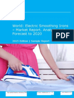 IB - Sample - World - Electric Smoothing Irons.docx