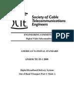 ANSI_SCTE-55-1-2009.pdf