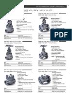 API 603.pdf