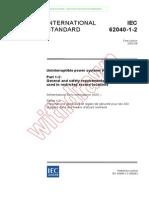IEC 62040-1-2.pdf