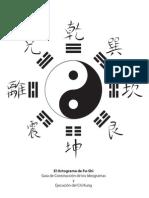 Guìa Para La Creatividad Del Octograma de Fushi