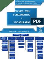 Conceptos ISO 9000-2005_v1 (1)