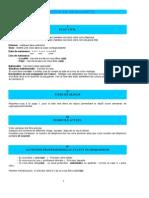 Comment_remplir_le_document-1-2.pdf