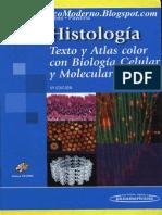 08 Histología de Ross-pawlina Quinta Edición Tejido Óseo
