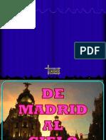 De Madrid al cielo.pps