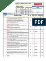 15 - planificacion 29072015