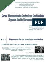 Presentación MCC 2