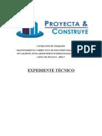 5.1 Cotizacion Con Indice