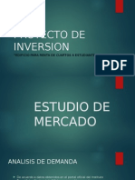Proyecto de Inversion Expo