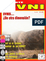 Bbltk-m.a.o. R-080 Nº043 Reporte Ovni - Vicufo2