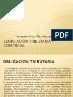 Legislación Tributaria y Comercial 2 (1)