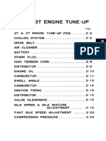 02 - 2T and 3T Engine Tune-up.pdf