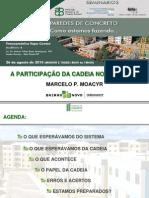 A Participacao Cadeia Processo MarceloMoacyr (1)