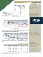 Martin Millner Exec Summary [Condo] PA DOYLESTOWN 18901 2010-02-19