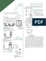 rangkuman fluida.pdf