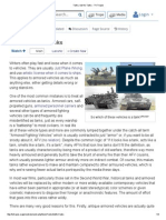 Tanks, but No Tanks - TV Tropes.pdf