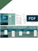 Government Affairs Hafa Brochure[1]