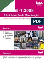 PAS 55-1-2008