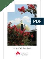 2014_2015_Fact Book