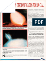 CIA - Documentos Desclasificados Por La CIA... R-080 Nº040 Reporte Ovni - Vicufo2