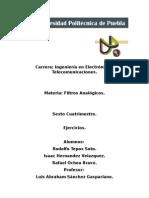 Ejercicios Orden Filtro.docx