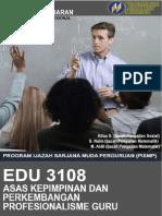 Modul_EDU3108_lengkap.pdf