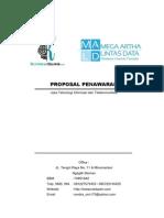 Proposal_Penawaran_Internet_dan_CCTV.pdf