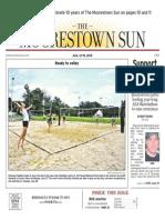 Moorestown - 0812.pdf