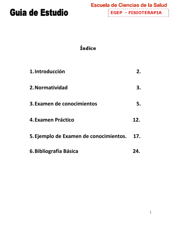 Guia de Estudio Eagep Fisioterapia (1)