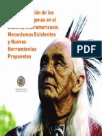 La participación de los pueblos indígenas en el sistema interamericano.pdf