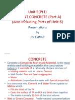 Unit5(Pt1)_CC(A)
