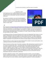 Ejemplo De Verso