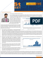 Fact Sheet July 2015