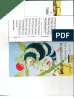 La Cuncuna Filomena - Agosto.pdf