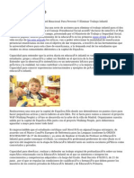 Article   Infantil (17)