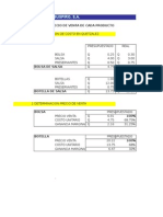 Finanzas i Solucion Examen Final