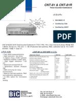 CNT81.pdf