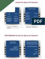 ATM Bersama Guide
