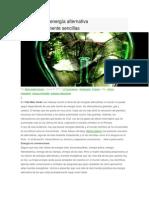 10 fuentes de energía alternativa sorprendentemente sencillas.docx