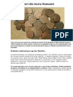 Ghidul nesimtitului pdf to excel