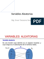 5.1 Variables aleatorias copia.pdf